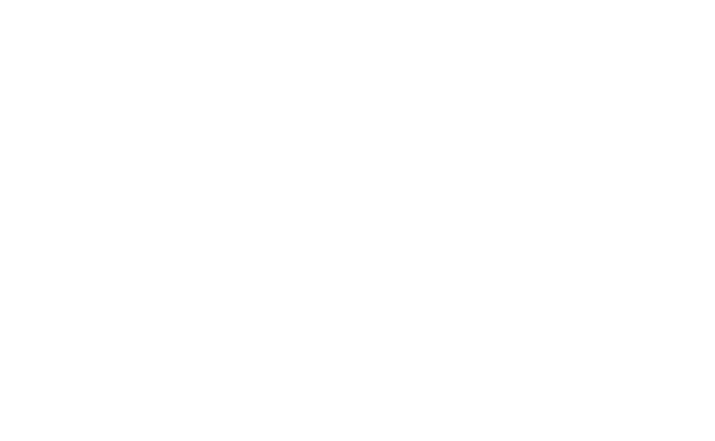 welcome-to-jackson-county2