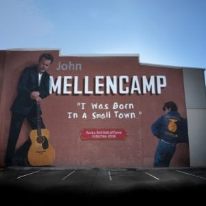 mellencamp-mural
