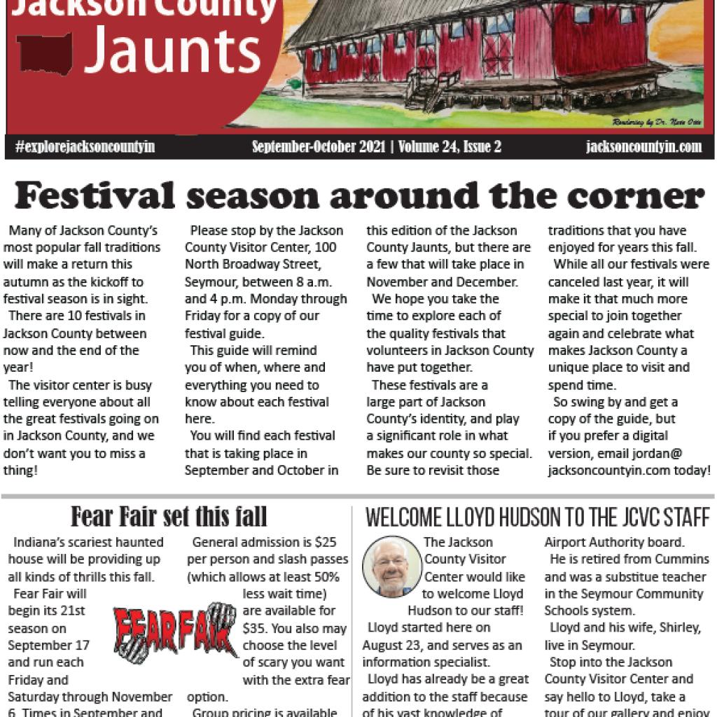 jaunts-cover-september-october-2021